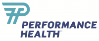 Performance Health France