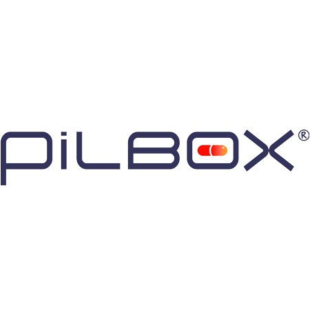 Pilbox ®