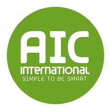 Aic International