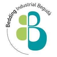 Bedding Industrial Beguda Sl