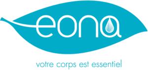 Laboratoires Eona