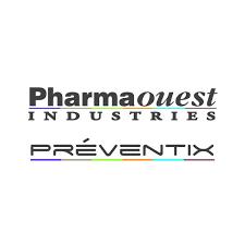 Pharmaouest  Préventix