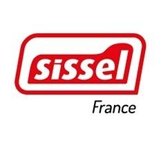 Sissel®