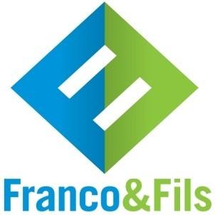 Franco&Fils