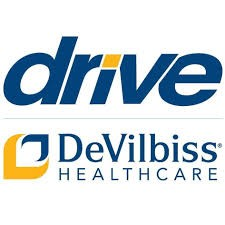 Drive Devilbiss Heathcare France (Dupont Médical)