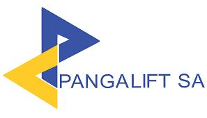 Pangalift