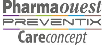 Pharmaouest Preventix